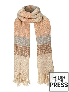striped-midweight-scarf
