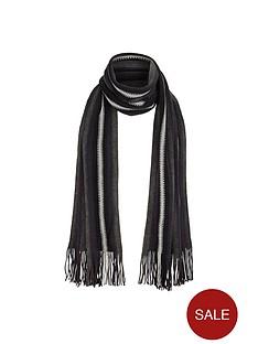 stripe-mens-scarf