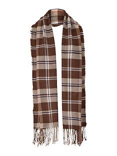 boys-midweight-scarf