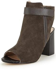 river-island-simple-suede-shoe-boot