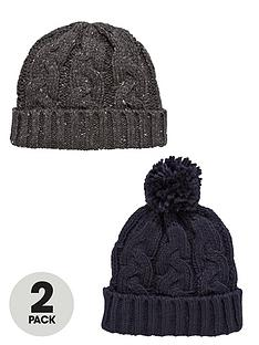 boys-2-pack-beanie-hats