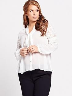 coleen-lace-yoke-back-pussybow-blouse