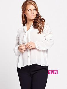 coleen-lace-yoke-back-pussybow-blouse