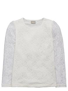 name-it-girls-long-sleeve-lace-top
