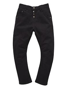 name-it-boys-twill-jeans