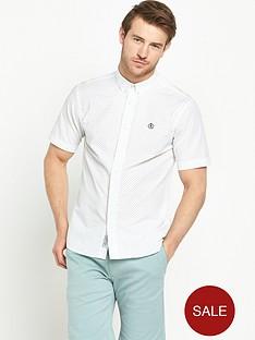 henri-lloyd-oving-short-sleeve-fittednbspshirt