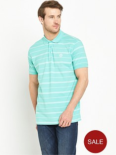 henri-lloyd-nautiquenbspregular-polo-shirt