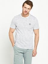 Gaerwen Regular Short SleeveT-Shirt