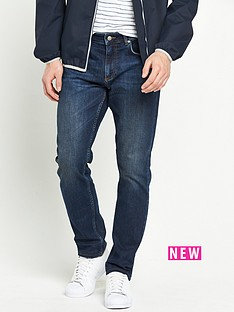 henri-lloyd-malpas-mens-jeans-ndash-slim-fit