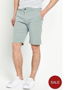 henri-lloyd-garn-chino-shorts