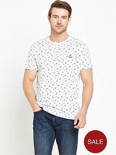 henri-lloyd-ecton-regular-short-sleevenbspt-shirt