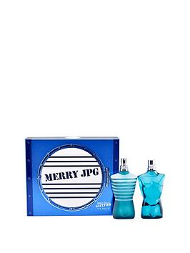 jean-paul-gaultier-merry-jpg-125ml-edt-and-125ml-aftershave-gift-set