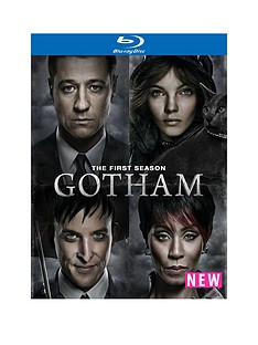 gotham-season-1-blu-ray