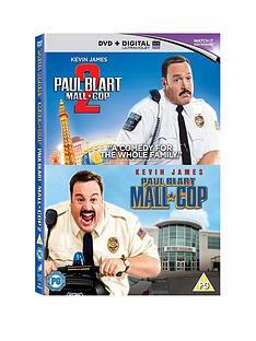 paul-blartnbspmall-cop-1-amp-2