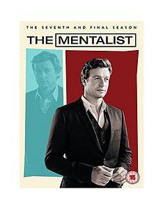mentalist-series-7