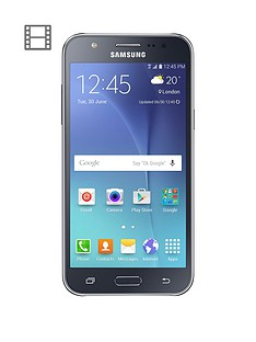 samsung-galaxy-j5-8gb-black