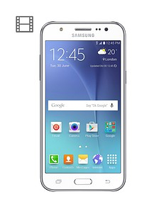 samsung-galaxy-j5-8gb-white