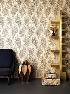 graham-brown-artisan-quill-gold-wallpaper