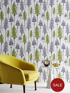 graham-brown-design-talent-foxglove-wallpaper