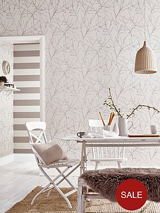 graham-brown-super-fresco-easy-innocence-wallpaper-stonecream