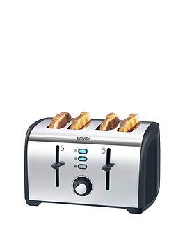 breville-vtt377-4-slice-toaster