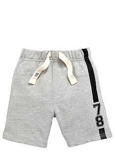 ladybird-boys-essential-sweat-shorts