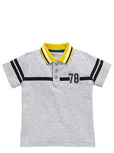 ladybird-boys-essential-jersey-polo-shirt