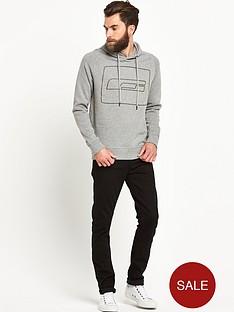 jack-jones-logo-mens-hoodie