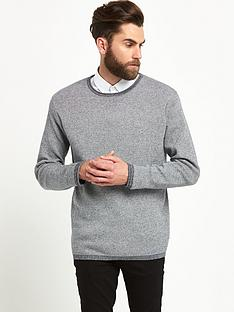 jack-jones-kalla-mens-jumper-grey
