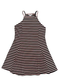 river-island-girls-stripe-fit-and-flare-dress