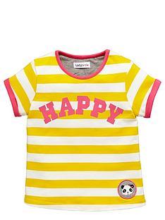 ladybird-girls-essential-stripe-t-shirt