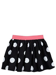 ladybird-girls-essential-jersey-spotty-skirt