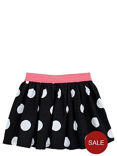 ladybird-girls-essential-jersey-spotty-skirt
