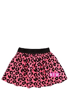 ladybird-toddler-girls-essentials-jersey-skirt-v2