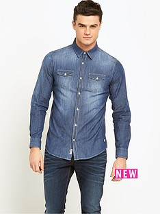 jack-jones-retro-denim-mens-shirt