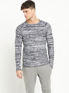jack-jones-ian-knit-mens-jumper