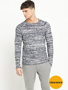 jack-jones-ian-knit-mens-jumper
