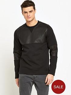jack-jones-jack-amp-jones-rick-crew-neck-sweatshirt