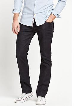 hilfiger-denim-ryan-straight-jean