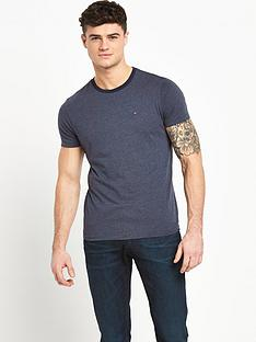 hilfiger-denim-hanson-short-sleevenbspt-shirt