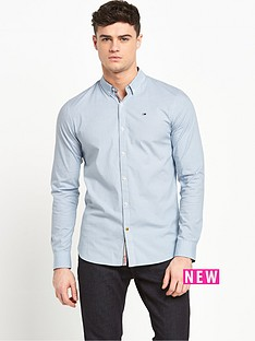hilfiger-denim-lewis-mens-shirt