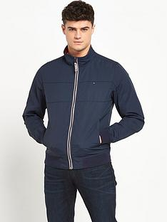 hilfiger-denim-bobby-mens-jacket