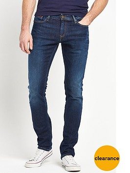 tommy-jeans-sidney-skinny-fitnbspjeans