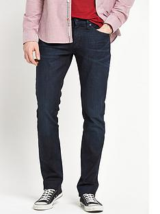 hilfiger-denim-slim-scanton-jean