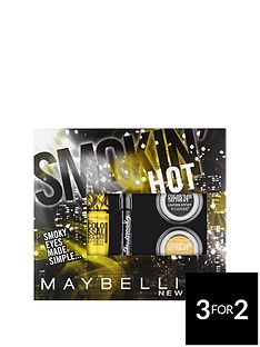 maybelline-maybelline-smokinrsquo-hot-gift-set