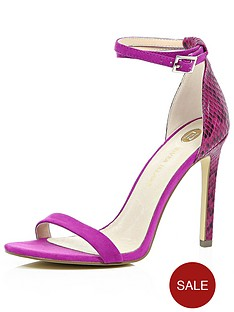 river-island-colour-block-two-part-sandals