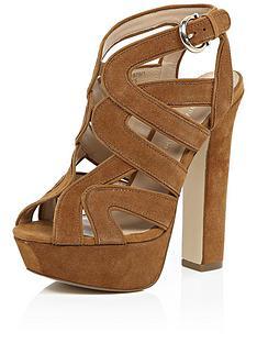 river-island-block-heel-strappy-platform-sandals