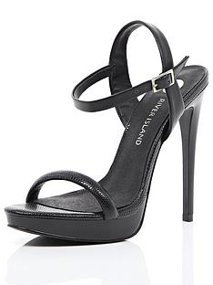 river-island-strap-barely-there-sandal