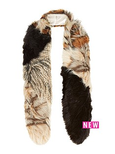 river-island-faux-fur-collar