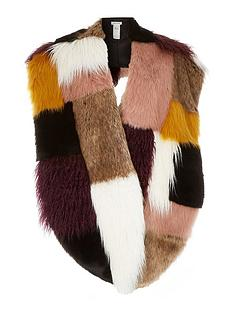 river-island-faux-fur-oversized-scarf